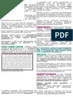 Corrimento, Leucorreia, DST