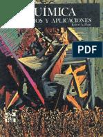 Quimica principios y aplicaciones Sienko.pdf