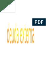 Deuda-externa-ecuatoriana