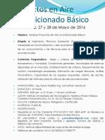 Proyectos en Aire Acondicionado Básico Propaganda 3. VPDF (1) (1)