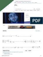 VAGALUME - Letras de Músicas e Muitas Músicas Para Ouvir!