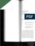 JUSTIÇA, RAZÃO COMUNICATIVA E EMANCIPAÇÃO SOCIAL - Eduardo C. B. Bittar