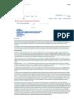Ejercicios Para Estudiantes de Derecho - Monografias