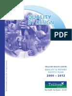 Trillium Health Care - QPS Plan.pdf