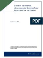 Como_hicieron_los_sistemas_educativos.pdf