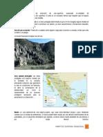 Conceptos generales en Etica (Arquitectura)