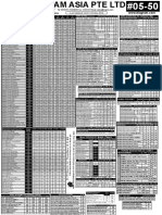001 Bizgram 1st March 2016 Pricelist.pdf