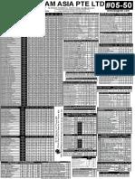 001 Bizgram 7th February 2016 Pricelist.pdf