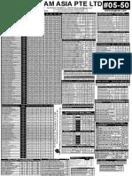 001 Bizgram 29th February 2016 Pricelist.pdf