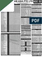 April 3rd 2015 Pricelist.pdf