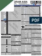 April 5th 2014 Pricelist.pdf