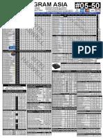 April 11th 2014 Pricelist.pdf