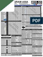 April 13th 2014 Pricelist.pdf