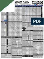 April 16th 2014 Pricelist (2).pdf