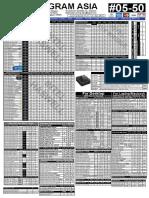April 21st 2014 Pricelist.pdf