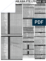 April 21st 2015 Pricelist.pdf