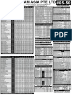Bizgram 3rd July 2015 Pricelist.pdf