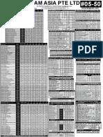 Bizgram 3rd September 2015 Pricelist.pdf