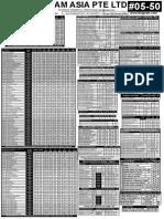 Bizgram 7tht August 2015 Pricelist.pdf