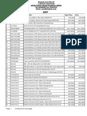 Wall Mount Patch Panel Support Bracket for 1U or 2U 2pcs Black PP4-2264-BK