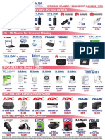 004-BIZGRAM-WIRELESS-NETWORKING-3G-DONGLES-ROUTERS-EXTENDER.pdf