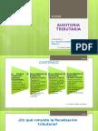 Auditoria Tributaria 1.pptx