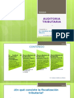 Auditoria Tributaria 1.pptx