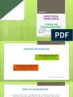 Auditoria Tributaria 2.pptx