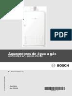 manual_1942385423.pdf