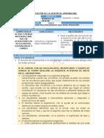 MAT - U6 - 5to Grado - Sesion 10.docx