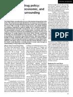 Winterbourne_SocSci_2012.pdf