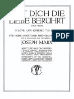 Marx_-_Hat_Dich_die_Liebe_berührt_fullscore.pdf