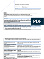 ngss dup goals objectives and assessments - newest