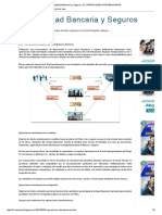 Contabilidad Bancaria y Seguros_ 4.2