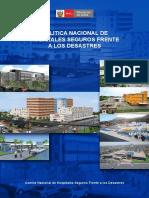 PUBLICACION POLITICAS.pdf