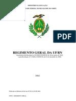 regimento_geral_ufrn_200911111111112222222222222222