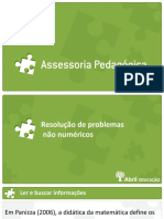 Apresentação do PowerPoint paniza.pdf