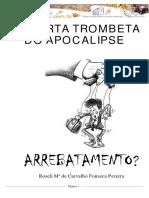 A quarta trombeta e o arrebatamento.pdf