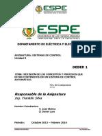 Informe 1 Cap1 Control Unidad 2