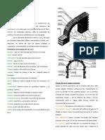 Arcos y Bovedas.pdf