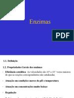 apresentaııoenzimas2015
