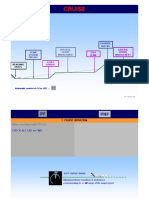 A330-Cruise.pdf