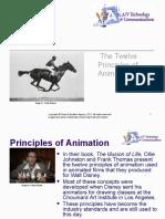 2 02-animation-principles