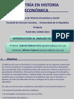 introduccion-al-analisis-economico.pdf