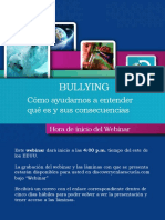 2015_DEE_IX_Webinar_Bullying.pdf