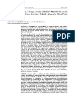 pdf_CSH_544.pdf
