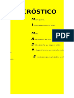 ACRÓSTICO (1)