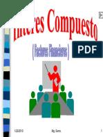 UPG 2 Interes Compuesto.pdf