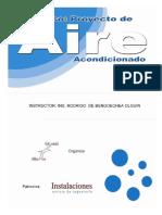 240995034 Curso Proyecto de Aire Acondicionado Manual