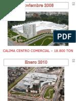CONSTRUCCION CENTRO COMERCIAL CALIMA.pdf